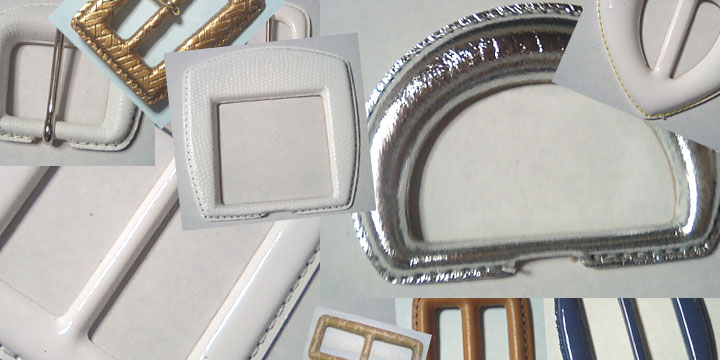 wraped buckles image